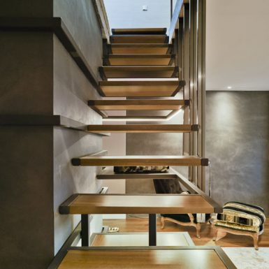 escalera-mobiliario-copia